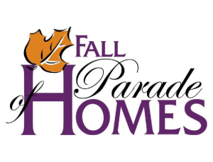 Fall Parade Of Homes
