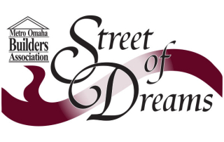 street-of-dreams-blog