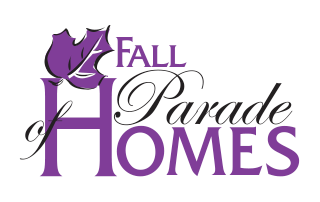 fall-parade-of-homes