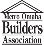 Metro Omaha Builders Association