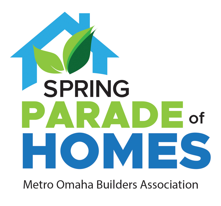 Summer Parade Of Homes